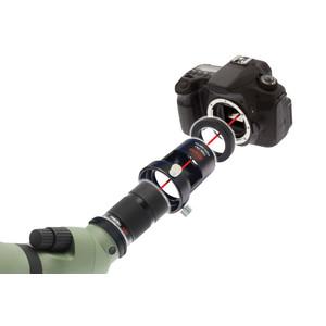 Kowa Kamera-Adapter TSN-PA7 (TSN-880/770)