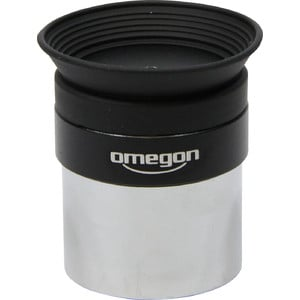 """Omegon Oculaire Ploessl 4mm coulant 31,75mm (1,25"""")"""
