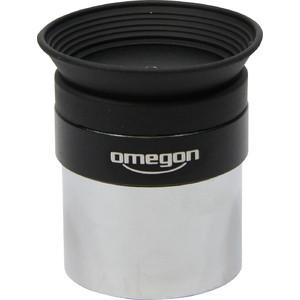 """Omegon Ocular Ploessl 1,25"""" de 4 mm"""