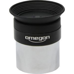 Omegon 1.25'', 6.3mm Ploessl eyepiece