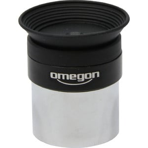 "Omegon Oculaire Ploessl 6.3mm coulant 31,75mm (1,25"")"