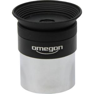 Omegon 1.25'', 10mm Ploessl eyepiece