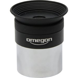 Omegon Oculare Ploessl 1,25'' 10 mm