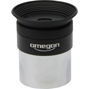 Omegon Okular Ploessl 10mm 1,25""