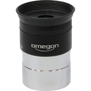 "Omegon Oculaire Ploessl 12.5mm coulant 31,75mm (1,25"")"