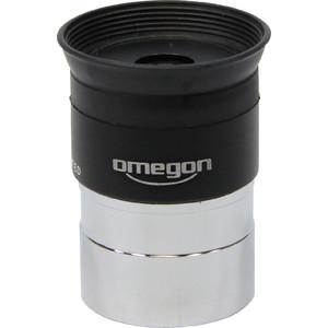 """Omegon Ocular Plössl com 12.5mm 1.25"""""""