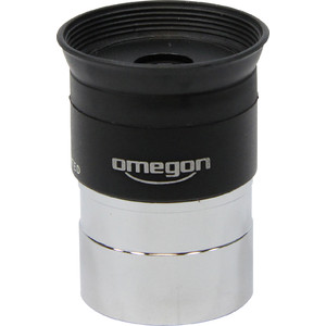 Omegon Oculare 1,25'' Ploessl 12,5 mm