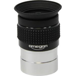 """Omegon Oculaire Ploessl diamètre 31,75mm (1,25"""") longueur 15mm"""