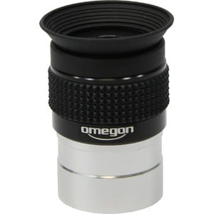 Omegon Oculare Ploessl 1,25'' 15 mm