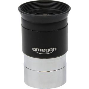 """Omegon Ocular Plössl 17mm 1.25"""""""
