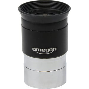 Omegon Oculare Ploessl 1,25'' 17 mm
