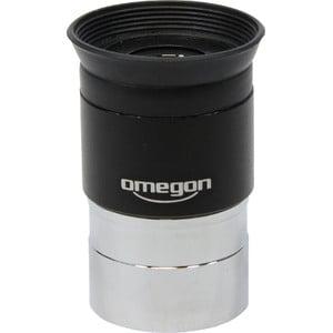 "Omegon Okular Ploessl 17mm 1,25"""