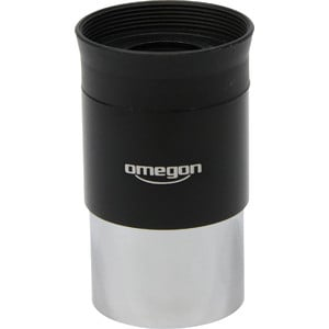 Omegon Okular Ploessl 20mm 1,25""