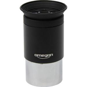 Omegon 1.25'', 25mm Ploessl eyepiece