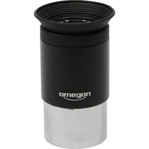 """Omegon Oculaire Ploessl 25mm coulant 31,75mm (1,25"""")"""