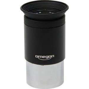 Omegon Ocular Ploessl 25mm 1,25''