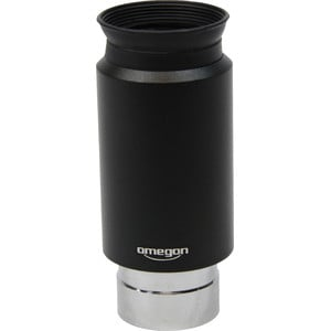 """Omegon Oculaire Ploessl 40mm coulant 31,75mm (1,25"""")"""