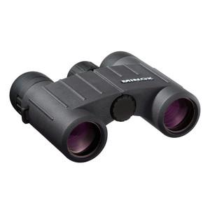 Minox Binoculars BF 8x25