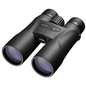 Nikon Binocolo Prostaff 5 10x50