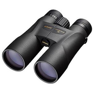 Nikon Fernglas Prostaff 5 10x50