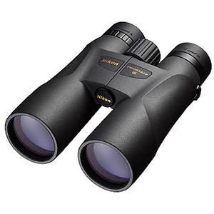 Nikon Binoculars Prostaff 5 12x50