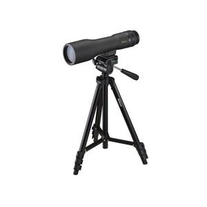 Nikon Cannocchiali Prostaff 3 16-48x60
