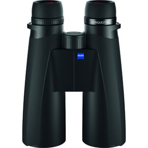 Jumelles ZEISS Conquest HD 10x56