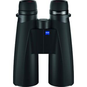 ZEISS Binoculars Conquest HD 15x56