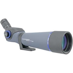 Bresser Spotting scope Dachstein 20-60x80 ED