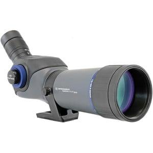 Bresser Spotting scope Dachstein 16-50x66 ED