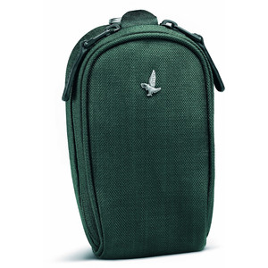 Swarovski Binocolo CL Pocket 8x25 green