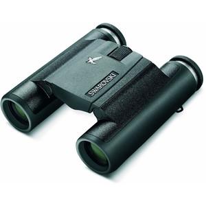 Swarovski Binocolo CL Pocket 8x25 black