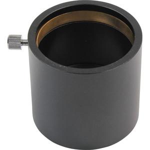 """Omegon Adapteur filetage M48 sur diamètre de 50,8mm (2"""")"""