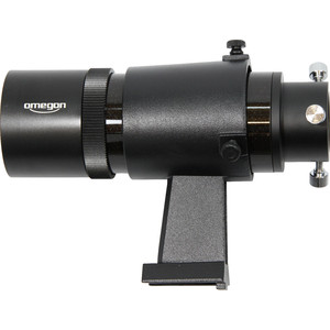 Omegon Guidescope Cautator modular