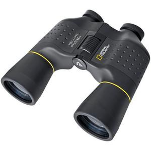 National Geographic Binoculars 10x50 Porro