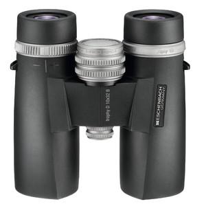 Eschenbach Binoculars Trophy D 10x32 ED