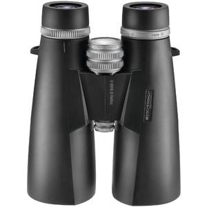 Eschenbach Binoculars Trophy D 8x56 ED