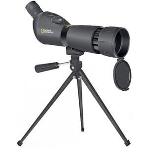 National Geographic 20-60x60 spotting scope set