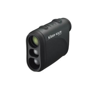Nikon Telemetro LRF Aculon AL11
