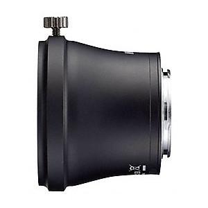 Nikon Kamera-Adapter DSA-N1 f. 1 (ED/EDG)