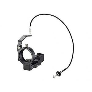 Nikon Sopporto per macchina fotografica DSB-N1 (ED/EDG)