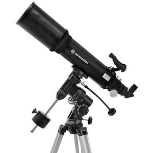 Bresser Teleskop AC 102/600 EQ-3 AT-3