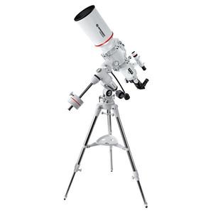 Bresser Telescopio AC 102S/600 Messier Hexafoc EXOS-1