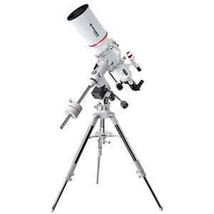 Bresser Telescopio AC 102S/600 Messier Hexafoc EXOS-2