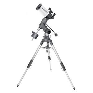 Bresser Maksutov Teleskop MC 100/1400 Messier Mon-1