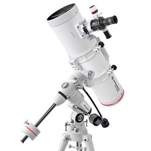 Bresser Teleskop N 130/650 S Messier EXOS-1