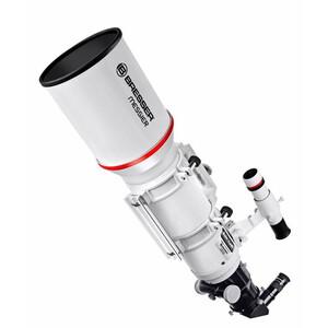 Bresser Telescopio AC 102S/600 Messier Hexafoc OTA
