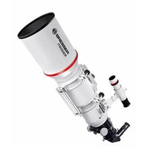 Bresser Teleskop AC 102S/600 Messier Hexafoc OTA