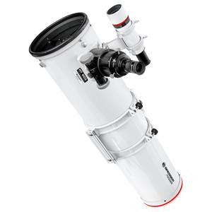 Bresser Teleskop N 203/1200 Messier Hexafoc OTA