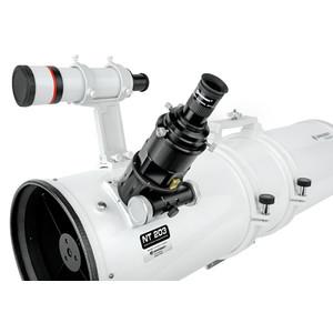 Bresser Teleskop N 203/1200 Messier Hexafoc EXOS-2 GoTo